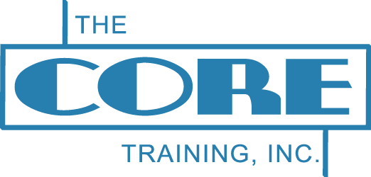 The CORE Training Inc