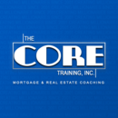 The CORE Training Inc. Mortgage and Real Estate Sales Mega Marathon Event